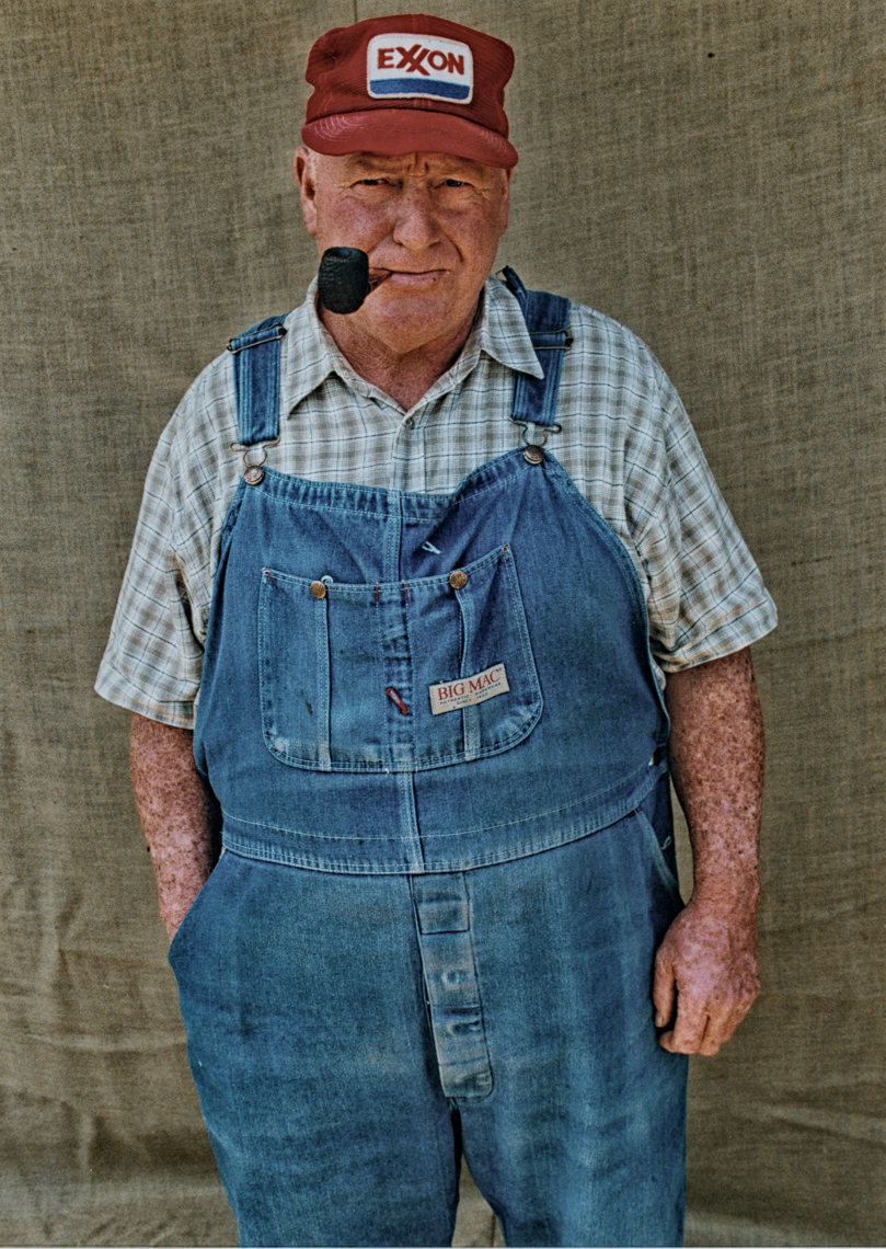 06_Georgia_Farmer-Edit.jpg