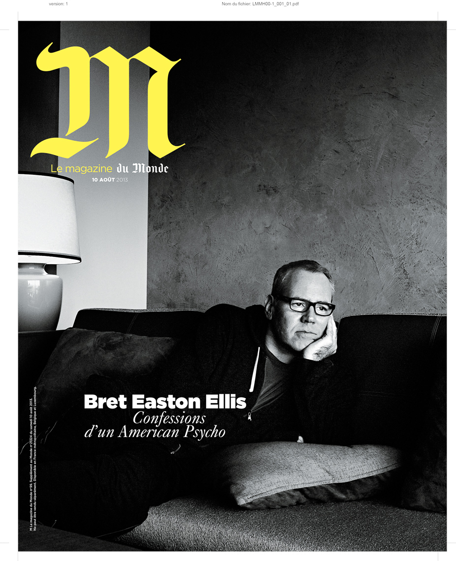 Brett_Ellis_Cover_tearsheet