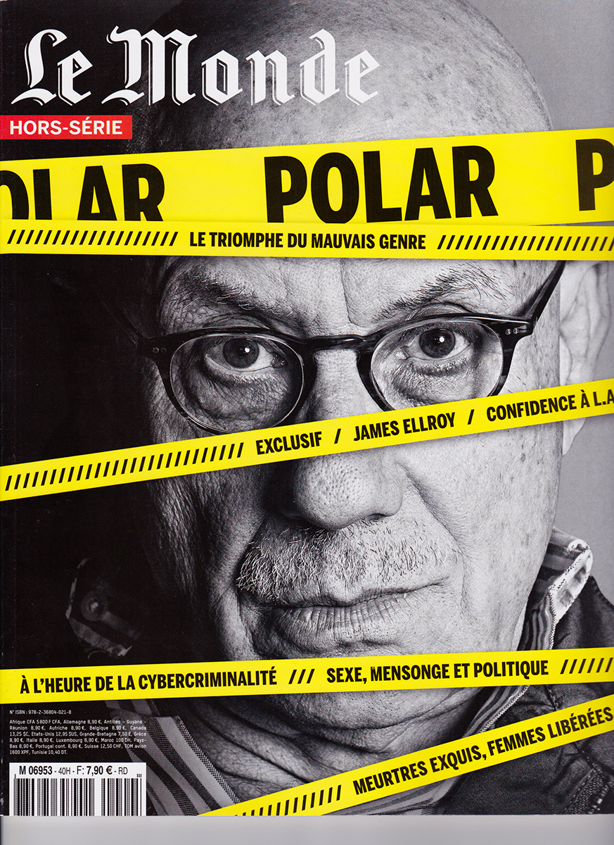 LeMonde_Ellroy_Cover_WEBSITE.jpg