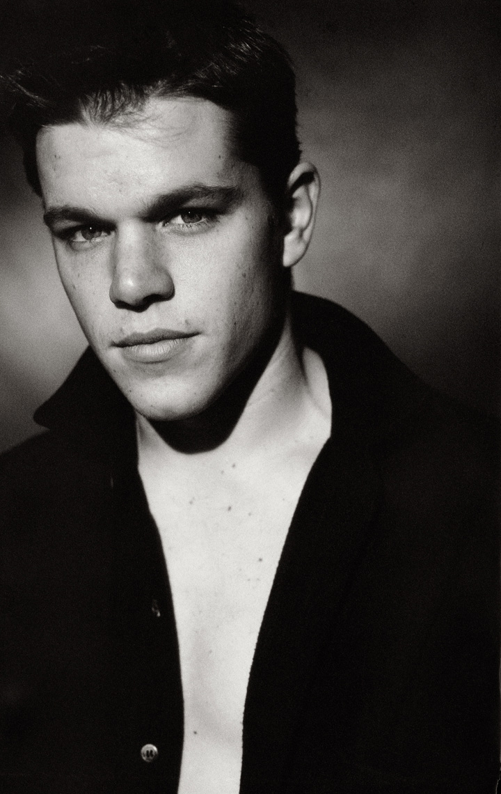 Matt Damon 06_F.jpg