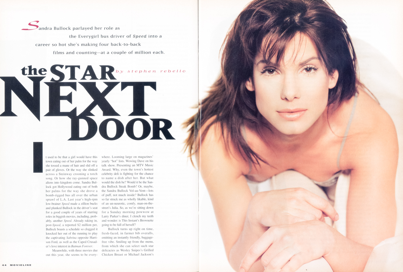Movieline_editorial_Sandra_Bullock