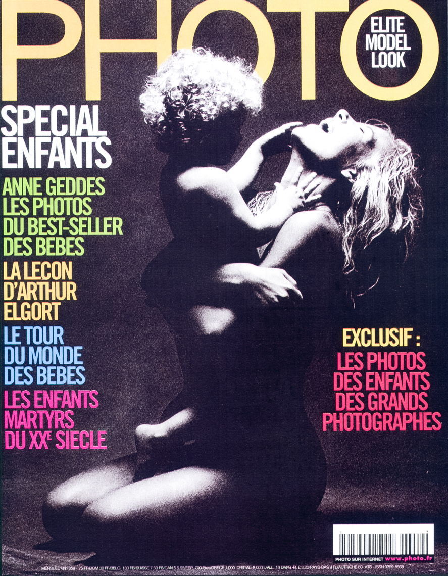 Photo_cover_1999