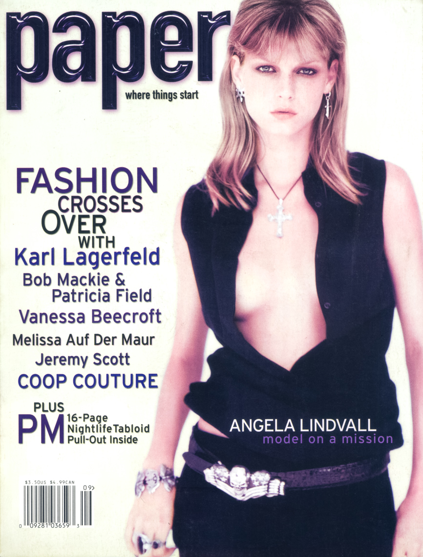 Photo_cover_Angela_Lindval