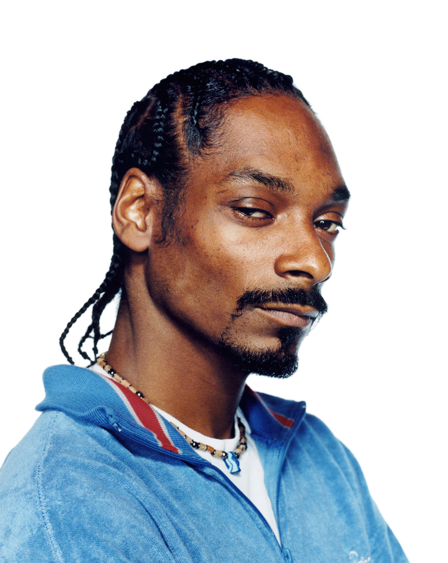 Snoop Dogg 2 Fixed Colors.jpg