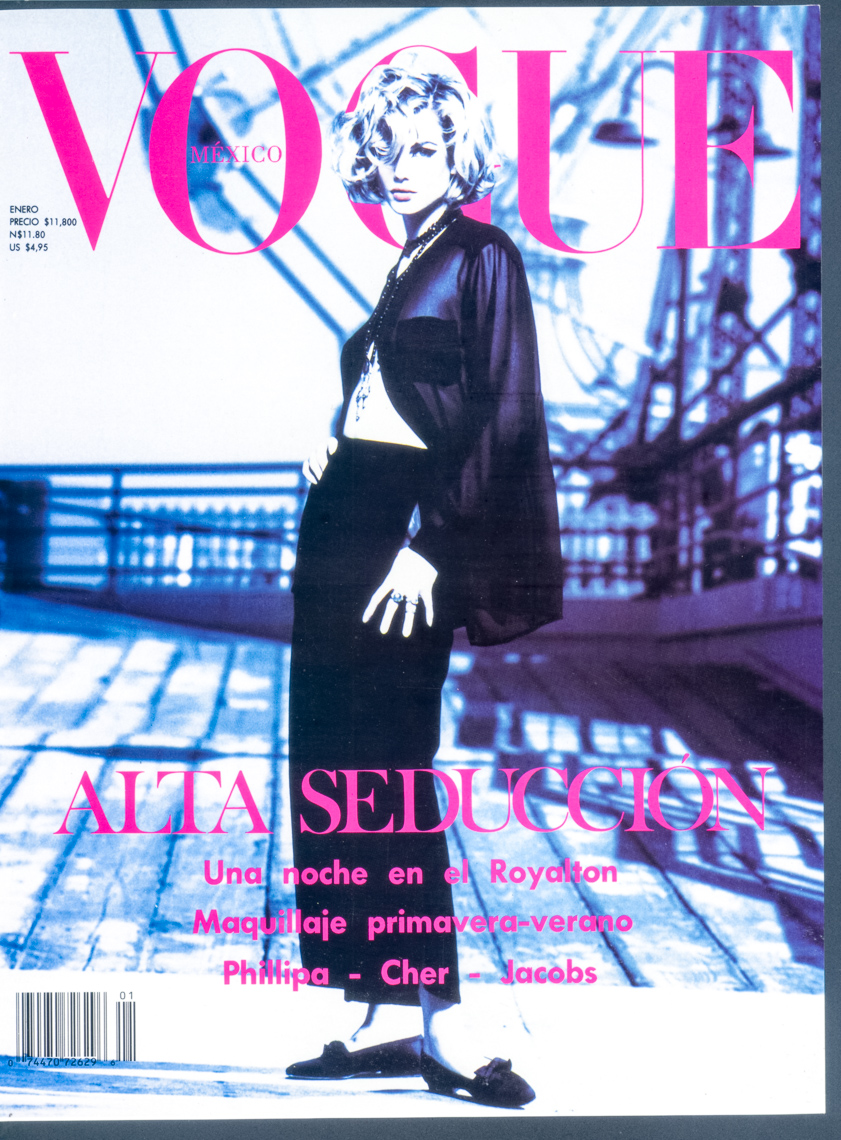 Vogue_blue_cover