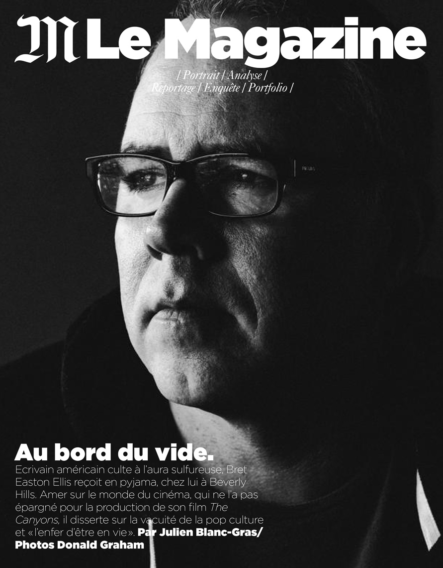 le monde published bret easton ellis 1_1.jpg
