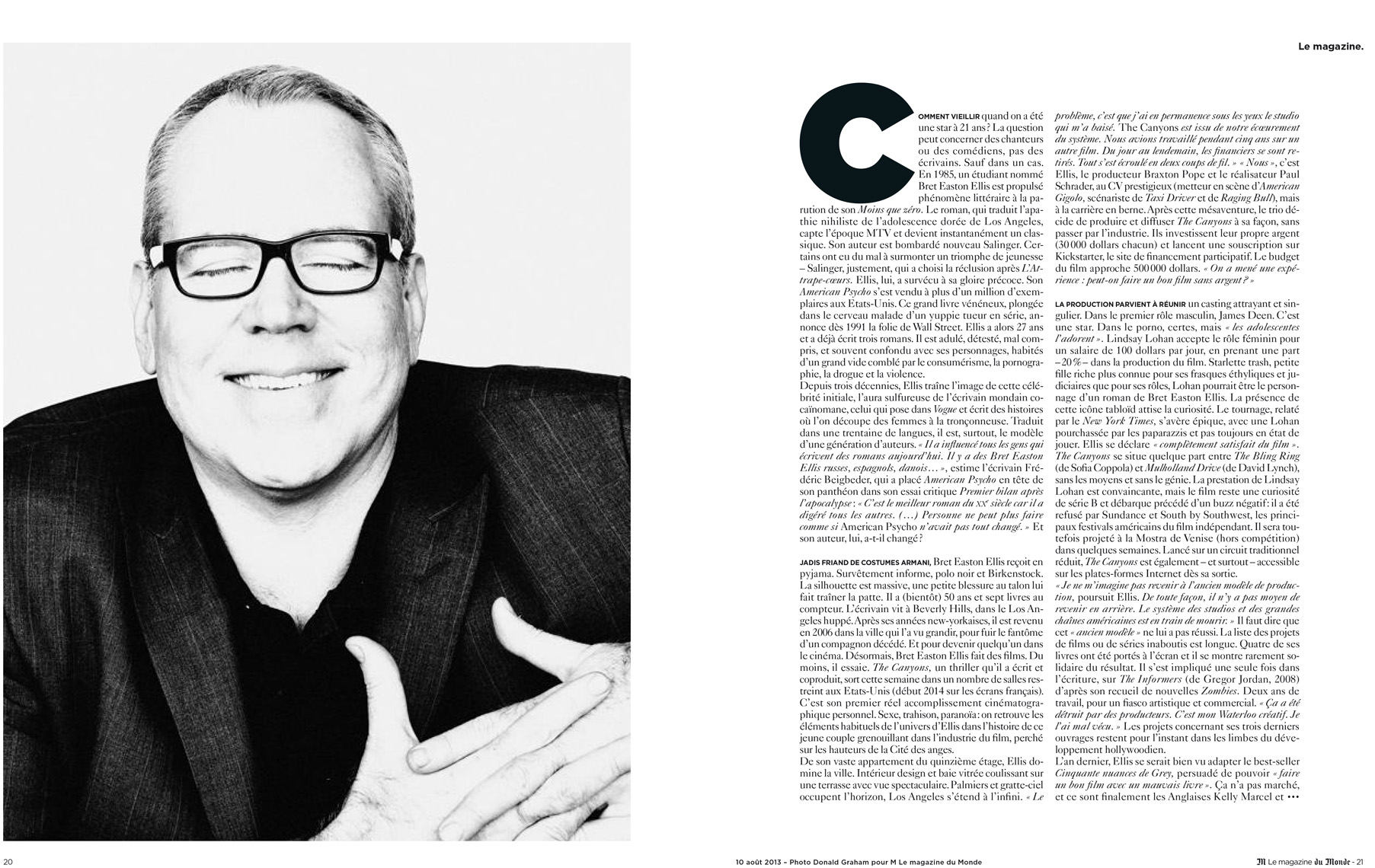 le monde published bret easton ellis 3.jpg