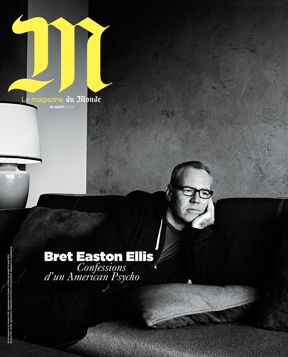 le monde published bret easton ellis cover.jpg